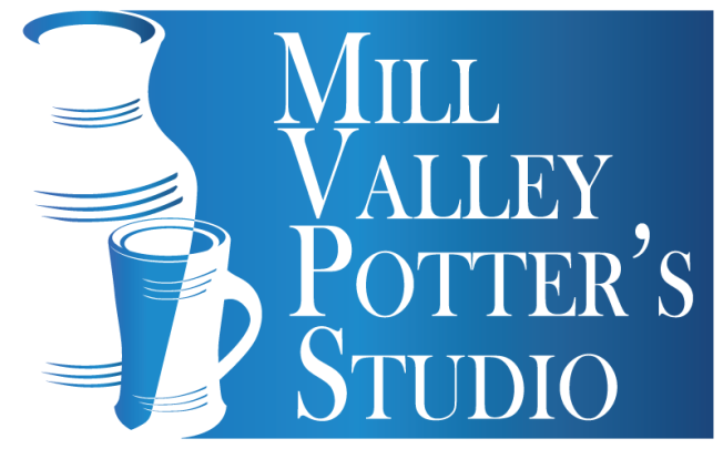 mill_valley_pottery_BLUE